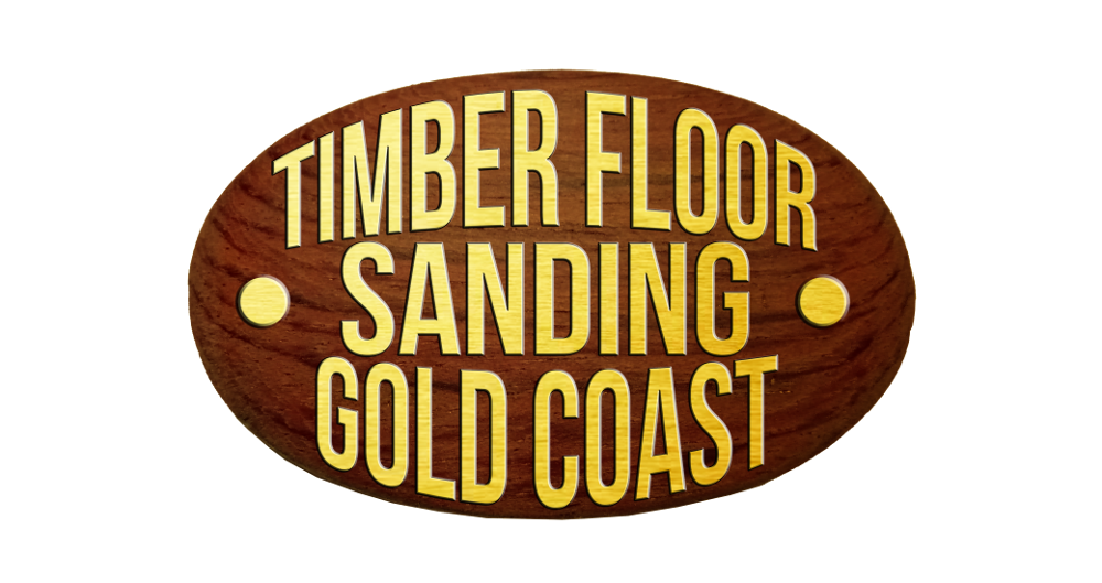 Timber Floor Sanding Gold Coast